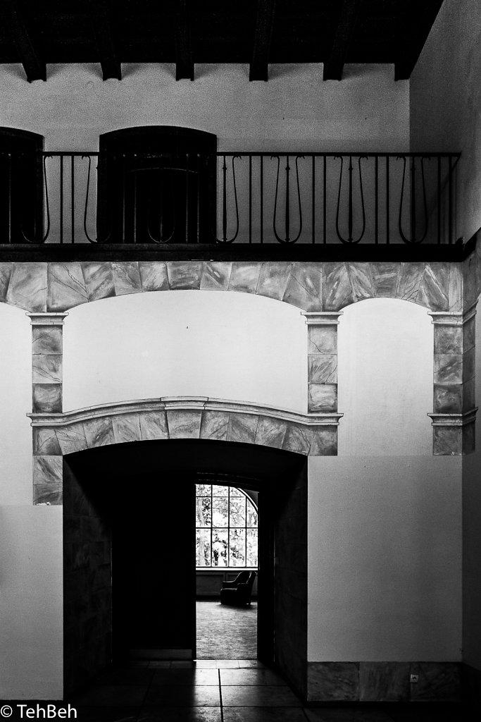 Hakeburg-20160515-1503.jpg